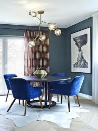luxus möbel westwing