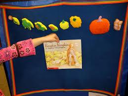 Pumpkin Pumpkin By Jeanne Titherington by Pumpkin Kristen U0027s Kindergarten