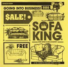 dangerdoom sofa king lyrics genius lyrics