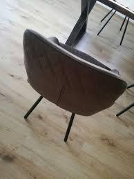 esszimmer stühle novel