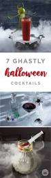 Free Halloween Ecards Hallmark by 337 Best Happy Halloween Images On Pinterest Jack O U0027connell And
