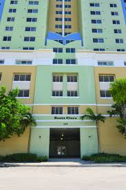 Santa Clara Apartments - TRG Management Company, LLPTRG Management ... Santa Clara Apartments Trg Management Company Llptrg Fresh Apartment In Miami Beach Decorate Ideas Simple At Luxury Cool Mare Azur By One Bedroom Merepastinha Decor View From Brickell Key A Small Island Covered In Apartment Towers Bjyohocom Mila On Twitter North Apartments Between Lauderdale And Alessandro Isola Delivers Touch To Piedterre Modern Interior Design Bristol Tower Condo Extra Luxury Condominium Avenue Joya Fl 33143 Apartmentguidecom Youtube Little Havana Development Reflections Planned Near