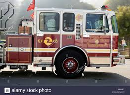 USA, California, San Francisco, Fire Department Truck Stock Photo ... Usa San Francisco Fire Engine At Golden Gate Stock Photo Royalty Color Challenge Fire Engine Red Steemkr Dept Mcu 1 Mci On 7182009 Train Vs Flickr Twitter Thanks Ferra Truck Sffd Youtube 2 Assistant Chiefs Suspended In Case Of Department 50659357 Fileusasan Franciscofire Engine1jpg Wikimedia Commons Firetruck Citizen Photos American Lafrance Eagle Pumper City Tours Bay Guide Visitors 2018 Calendars Available Now Apparatus