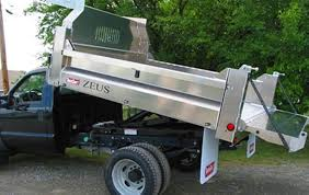 Aluminum Mason Dump Bodies - Cliffside Body Truck Bodies & Equipment ... Alinum Dump Truck Bodies Heritage Equipment Fabrication Premier Center Llc Super City Manufacturing Somerset Pa Truckcraft Tc503 Storm All Alinum Landscape Dump Body Installed By Bodies Archives Warren Trailer Inc Tri Tank Corp Syracuse Ny Your Site Name Del Body Up Fitting Job Boss New Landscape Line From Crysteel Press Duramag Ford Dodge Gmc Srw Steeland Alinum Dump Truck Body Welding And Metal Toyota Beds Alumbody