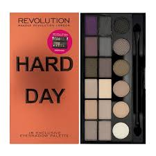 Coupon Code Makeup Revolution : Gateway Tire Service Coupons Carryout Menu Coupon Code Coupon Processing Services Adventures In Polishland Stella Dot Promo Codes Best Deals Bh Cosmetics Blushed Neutrals Palette 2016 Favorites Bh Bh Cosmetics Mothers Day Sale Lots Of 43 Off Sale Ends Buy Bowling Green Ky Up To 50 Site Wide No Need Universal Outlet Adapter Deals Boundary Bathrooms Smashbox 2018 Discount Promo For Elf Booking With Expedia