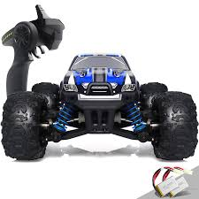 100 Used Rc Cars And Trucks For Sale Buy IMDEN Remote Control Car Terrain RC Electric Remote