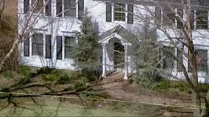 100 Sleepy Hollow House Teenage Siblings Stabbed In Home Invasion