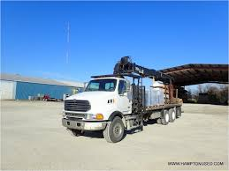 2006 HIAB 255K-2 Boom | Bucket | Crane Truck For Sale Auction Or ... Charleston Auctions Past Projects The Auburn Auction 2018 Worldwide Auctioneers Fort Wayne Auto Truck 2ring And Trailer 1fahp53u75a291906 2005 White Ford Taurus Se On Sale In In Fort Mquart Farm Equipment Wendt Group Inc Land 2006 Hiab 255k3 Boom Bucket Crane For Or South Dakota Pages Around Fankhauser Farms Sullivan Auctioneersupcoming Events End Of Year Noreserve