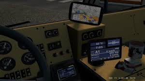 OSHKOSH DEFENSE HEMTT A4 [1.6.X] ATS - American Truck Simulator Mod ... Palletized Load System Wikipedia Used Trucks For Sale Salem Trucking Dump Trucks Okosh Caterpillar Jbt Service Inc Hemtt M983 For American Truck Simulator Rare Catch Kosh M1070 Super Truck Video Dailymotion Page 187 Rc 66 Military For Sale Best Resource 1917 The Dawn Of The Legacy Here Is Badass Truck Replacing Us Militarys Aging Humvees Beer