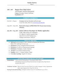 SHAJIBUR RAHMAN-Resume Pages 1 - 3 - Text Version | AnyFlip Pin By Digital Art Shope On Resume Design Resume Design Cv Irfan Taunsvi Irfantaunsvi Twitter Grant Cover Letter Sample Complete Freelance Writing Services Fiverr Review Is It A Legit Freelance Marketplace Or Scam Work Fiverrcom Animated Video Example Youtube 5 Best Writing Services 2019 Usa Canada 2 Scams To Avoid How To Make Money On The Complete Guide When And Use An Infographic Write Edit Optimize Your Cv Professionally Aj_umair