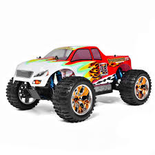 HSP Rc Car 1/10 Scale Model Off Road Monster Truck Remote Control ... Traxxas Xmaxx Monster Truck Review Big Squid Rc Car And Living Gorges Valentines Proline Promt 44 Super Tiger Stripes Wild Wheels Blaze The Machines Nitro 18 Scale Radio Control Nokier 35cc 4wd 2 Speed 24g Fisherprice Nickelodeon Stealth Worlds Faest Gets 264 Feet Per Gallon Wired Brushless Electric E9 Pro Lipo 08301 Team Magic E5 Hx 110 Racing Rtr 47692 Free Fisher Price And The Diecast Vehicles Toy Transforming Rentals For Rent Display