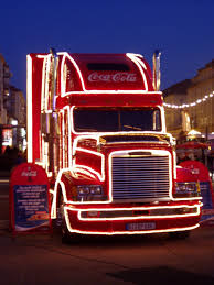 File:Weihnachtstruck.jpg - Wikimedia Commons Cacola Christmas Truck Verve Fileweihnachtstruckjpg Wikimedia Commons Coca Cola 542114 Walldevil Holidays Are Coming Truck Visiting Clacton Politician Wants To Ban From Handing Out Free Drinks At In Ldon Kalpachev Otography Tour Brnemouthcom Llanelli The Herald Llansamlet Swansea Uk16th Nov 2017 With Led Lights 143 Scale Hobbies And Returns Despite Protests