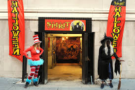 Spirit Halloween Wichita Ks by 100 Spirit Halloween Store Com 100 Does Spirit Halloween
