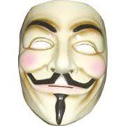 Payday 2 Halloween Masks Unlock by Halloween Masks Walmart Com