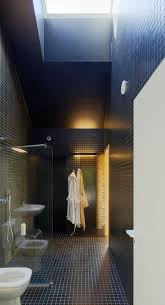 Bathroom Tile Idea - Use The Same Tile On The Floors And The Walls ... Bathroom Tile Idea Use The Same On Floors And Walls Great Blue Lighting False Ceiling Designs With Fan Creamy 30 Awesome Diy Stenciled Ceilings That Exude Luxury With Pictures Best 50 Pop Design For Roof Zacharykristen Curtains Ideas Coolwer Curtain Small Bold For Bathrooms Decor Home Pictures Depot Panels Trim Lights 3203 25 Tile Ideas Small Bathrooms And How To Remove Mold Anti Attic Rooms 21 Ways To Capitalize On Your Top Floor Bob Vila Inspiring 20 Basement Budget Check