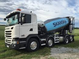 Used Scania G410LB 8x2*6MNB 2016 Concrete Trucks Year: 2016 Price ... 2006texconcrete Mixer Trucksforsalefront Discharge Sany Stm6 6 M3 Diesel Mobile Concrete Cement Truck Price In Scania To Showcase Its First Concrete Mixer Trucks For Mexican Ppare Leave The Florida Rock Industries Ready Mix Ontario Ca Short Load 909 6281005 Okosh Brings Revolutionr Composite Drum Its Used Concrete Trucks For Sale Mixers Mcneilus And Manufacturing After Deadly Crash A Look At Youtube Used Mercedesbenz Atego 1524 4x2 Euro4 Hymix