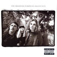 Smashing Pumpkins Pisces Iscariot by Smashing Pumpkins U2013 Landslide Lyrics Genius Lyrics