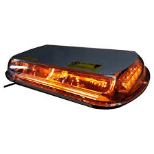 China Amber Warning Emergency Light Bar LED Safety Strobe Light ... Amazoncom Wislight Led Emergency Roadside Flares Safety Strobe Lighting Northern Mobile Electric Cheap Lights Find Deals On Line 2016 Gmc Sierra 3500hd Grill Pkg Youtube Unique Bargains White 6 2 Strip Flashing Boat Car Truck 30 Amberyellow 15w Warning Super Bright 54led Vehicle Amberwhite Flag Light Blazer Intertional 12volt Amber Beacon Umbrella Inspirational For