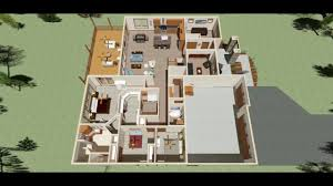 Wausau Homes House Plans by Custom Designed Bastain Home Wausau Homes Johnston Ia Youtube