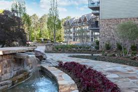 Discount Coupon for The Lodge & Spa at Callaway Gardens Autograph