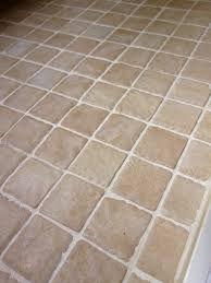 Regrouting Bathroom Tile Do It Yourself by Bathroom Grouting Bathroom Tile Modern On Bathroom Regarding Tile