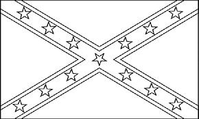 Civil War Coloring Book Click Thumbnail Below Select Larger