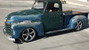 47 Chevy Truck - YouTube Tci Eeering 471954 Chevy Truck Suspension 4link Leaf Matchbox 100 Years Trucks 47 Chevy Ad 3100 0008814 356 Bagged 1947 On 20s Youtube Suspeions Quality Doesnt Cost It Pays Shop Introduction Hot Rod Network Pickup Truck Lot Of 12 Free 1952 Chevrolet Pickup 47484950525354 Custom Rat Video Universal Stepside Beds These Are The Classic Car And Parts Designs Of Fresh Trucks Toy Autostrach