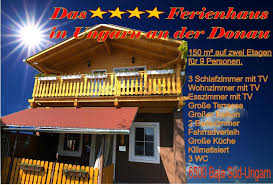 4 sterne ferienhaus باجة نقاط التقييم 7 9 10 أسعار