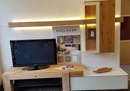 abverkauf günstige möbel kaufen leonstein bei kirchdorf