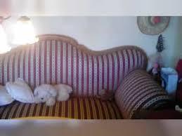 omas altes sofa kaufen omas altes sofa gebraucht dhd24