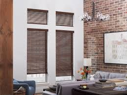 Curtain Time Stoneham Ma by Motorized Window Treatments Curtain Time In Stoneham