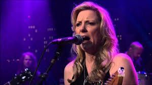 Tedeschi Trucks Band - Anyhow - YouTube Tedeschi Trucks Band Soul Sacrifice Youtube Calling Out To You Acoustic 9122015 Arrington Va Aint No Use With George Porter Jr Ttb Bound For Glory 51815 Central Park Nyc Austin City Limits Web Exclusive Laugh About It Makes Difference And Amy Helm The 271013 Beacon Theatre Dont Know Do I Look Worried Sticks And Stones Live From The Fox Oakland Trailer Midnight In Harlem On Etown