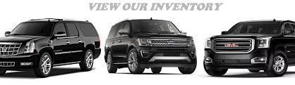 BBC Motorsports | Used Cars Trucks SUV's Dealership In Dallas, TX 75207 New 72018 Ford And Used Car Dealer Meador Commerce Houston Showroom Contact Gateway Classic Cars Craigslist Nacogdoches Deep East Texas Trucks By M715 Kaiser Jeep Page Bbc Motsports Suvs Dealership In Dallas Tx 75207 Custom Auto Repairs Vehicle Lifts Audio Video Window Tint Ekstensive Metal Works Made Norcal Motor Company Diesel Auburn Sacramento 1979 F150 Classics For Sale On Autotrader 10 Pickup You Can Buy Summerjob Cash Roadkill Dodge Ram Wheels And Tires 2500 Austin Tx North Mini Home