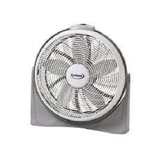Lasko Floor Fan Amazon by 18 Best Lasko Oscillating Fan Images On Pinterest Electric Fan