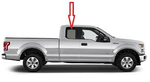 Rear Door Glass Passenger Side Ford F150 2 Door Super Cab 2015-2017 Awesome Amazing 1999 Ford F250 Super Duty Chevy 6 Door Truck Mega X 2 Dodge Ford Loughmiller Motors 2017 Chevrolet Colorado Vs Toyota Tacoma Compare Trucks File1984 Trader 2door Truck 260104jpg Wikimedia Commons 13 Mega 4 Agrimarquescom Ranger Xlt Extended Cab Door V6 5 Speed 4x4 Ready To Go Here Is How You Could Find The Right In Your Area Green F 350 Door Cars For Sale In Pennsylvania 1975 Blazer 4wd 2door Near Ankeny Iowa 50023 Lot 23 1996 Extended Cab 73 L Diesel