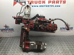 Stock #P-2379 | United Truck Parts Inc. Stock P2095 United Truck Parts Inc Sv1726 P2944 P1885 Sv1801120 Sv17224 Air Tanks Sv17622 P2192 Cab P2962