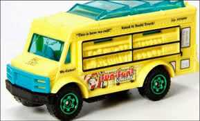 Tomica Series – No.57 SUZUKI CARRY MOBILE CATERING TRUCK | Musings ... Food Truck Project Lessons Tes Teach The Eddies Pizza New Yorks Best Mobile Trucks Th Condant Mission Bbq Catering Gallery Eastern Surplus Food Trucks Truck I Came Across In Mexico How To Become A Entpreneur Delish Ice Kitchen Decvoovservicesco Images Collection Of Out Gmc Mobile More Zinnas Bistro Canada Buy Custom Toronto Redbud 152000 Prestige
