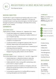 Nursing Resume Sample & Writing Guide | Resume Genius Best Resume Format 10 Samples For All Types Of Rumes Formats Find The Or Outline You Free Templates 2019 Download Now 200 Professional Examples And Customer Service Howto Guide Resumecom Data Entry Sample Monstercom Why Recruiters Hate Functional Jobscan Blog How To Write A Summary That Grabs Attention College Student Writing Tips Genius It Mplates You Can Download Jobstreet Philippines