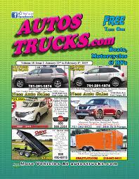 100 Fargo Truck Sales Autos S 182 By AUTOS TRUCKS Issuu