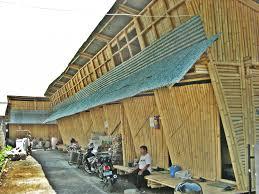 100 Ibuku Pemulung House IBUKU ArchDaily