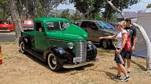 100 1939 Chevy Truck Sweet Truck Hot Wheels Pinterest Trucks