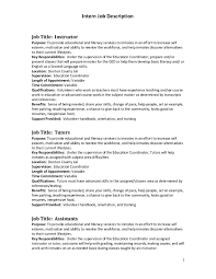 Career Change Resume Objective Examples Of Resumes Samples Ideas