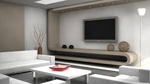 Best Living Room Designs Minecraft by Living Room Compelling Living Room Furniture Ideas For Minecraft