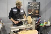 wood working west u0026 power tool show home