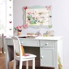 decoration chambre fille papillon design interieur idees de deco chambre enfant fille papillon 20