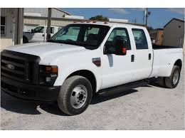 2009 FORD F350 PICKUP TRUCK VIN/SN:1FTWW32R19EA42019 - Dually, Crew ... 2008 Toyota Tundra Dually Top Speed John The Diesel Man Clean 2nd Gen Used Dodge Cummins Trucks Chevrolet Ck Wikipedia New Ford Dealership 2015 Mustang Find Buy F350 Pickup Oneton Truck Drag Race Ends With A Win For The 2017 Ask Tfltruck Which Hd Is Most Comfortable For Longbed Cversions Stretch My Amazoncom Big Country Toys Super Duty 120 20 Silverado 3500hd Crew Cab Spy Shots Gm Authority Ram Wheels Car Updates 2019
