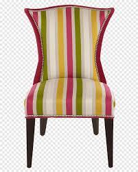 stuhl möbel wohnzimmer sitz 3d sofa