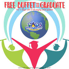 Graduation Outlet Coupon Code / Kohls Coupons 2018 Online Persalization Mall Free Shipping Code No Minimum Jelly Personalized Coupon 2018 Stage School Sprii Coupons Uae Sep 2019 75 Off Promo Codes Offers Xbox Codes Ccinnati Ohio Great Wolf Lodge Wwwpersalization Toronto Ski Stores Gifts Vacation Deals 50 Mall Coupons Promo Discount Free J Crew 24 Hour Fitness Sacramento The 13 Best Coupon And Rewards Apis Rapidapi Type Persalization Julian Mihdi Zenni Optical Dec 31 Dicks Sporting Goods Hacks Thatll Shock You Krazy