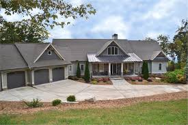 Home House Plans by Craftsman House Plan Up To 5 Bedrm 4 5 Baths 2618 Sq Ft