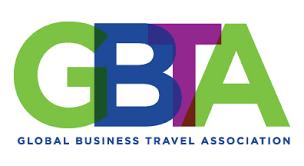 Safety Matters Affecting Business Travel GBTA
